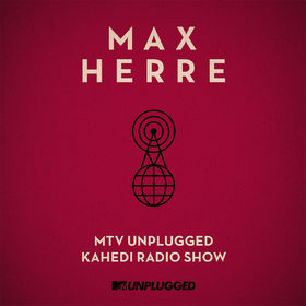 Max-Herre-MTV-Unplugged-Cover